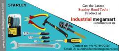 Stanley hand tools wholesale dealer India