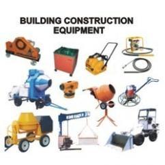 Road Work QC Lab Equipment in Chennai
