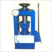 Compression Testing Machine Supplier in Chennai, Tamilnadu