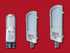 LED Street Light Manufacturers