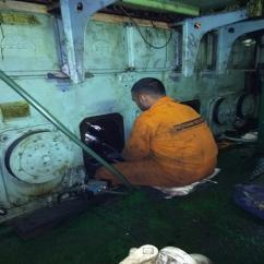 Crankshaft grinding machine manufacturer at lowest price
