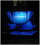 Find on site machining services specialist