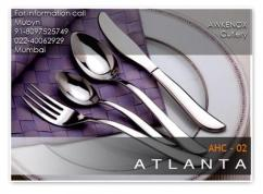 Cutlery Store Supplier and Manufacturer