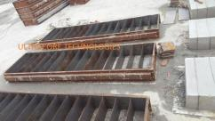 Foam Concrete Machine Manufacturing in Delhi
