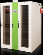 Air Conditioned Server Rack in Bangalore