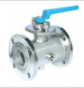 Jacketed Valves Manufacturers in India