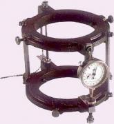 Compressometer Manufacture in Chennai