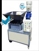 Cardboard Shredder Machine Manufacturer