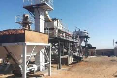 silica sand washing plant and sand washing machine for sale