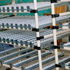 Pipe And Joint System Manufacturer