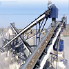 KV Metal Works - Manufacturer & Supplier of Industrial Crusher