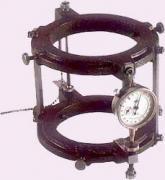 Compresso meter in Chennai