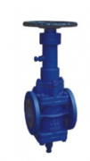 Double block and bleed plug valve manufacturer in India