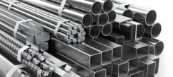 Buy Pipes and Tubes Of Best Quality In India