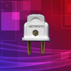 New Design Plugs Manufacturers