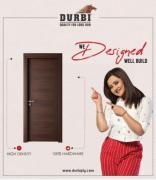 Flush Doors Manufacturers