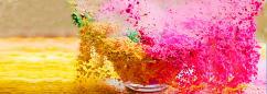 Best Chrome Pigment for Plastics