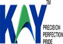 Kay Blowers - Vacuum Pump Manufacturers