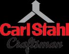 Crane Manufacturers India - carlstahlcraftsman.com