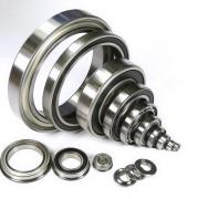 Authorized IKO, SKF Ball Bearing Supplier and Distributors India