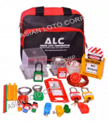Make in india Loto kit ASIAN LOTO CORPORATION