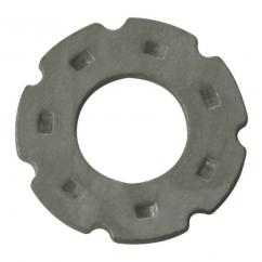 buy DTI Washers