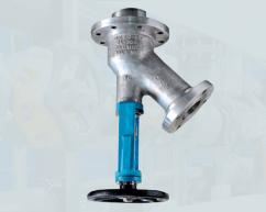 buy  Flush Bottom Valves