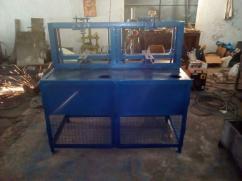 Paper Plate Machines in Vijayawada in Andrapradesh-9696961667