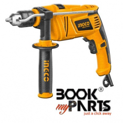 Flat 25 percent  off On Drill Machine Online in India