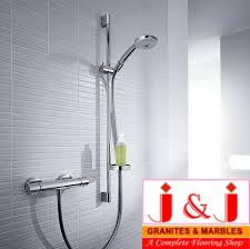 Granite and marble Suppliers in Kottayam