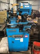 Imported used machine for sale