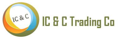 www.icandc.in - RO Antiscalnt Suppliers in chennai