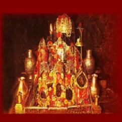 Mata Vaishnodevi Helicopter Package,Vaishnodevi Helicopter Tickets,Vaishnodevi T