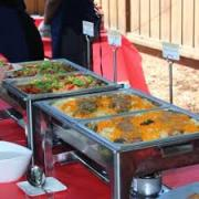 Best Catering Services Available