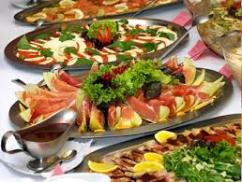 Wer Are Providing Best Catering Service