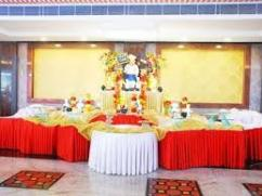 Flower Decor And Catering Services