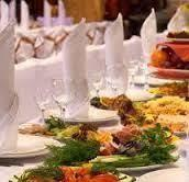 Catering And Kitchen Service Provider