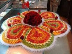 We Provide Our Best In Catering Services