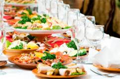 Aggarwal Catering Services In Chandigarh Available