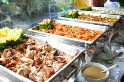 Services In Catering Available In Corporate Events