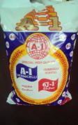 Wanted Distributors and Agency for our A-1 Vermicelli (Semiyan)