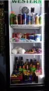 Weston Refrigerator
