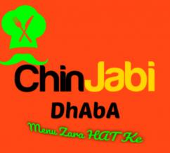 Chinjabi Dhaba - Restaurant, retail supplies