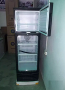 Display chiller and Freezer