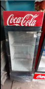 Display commercial fridge in excellent condition
