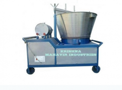 New Features Khoya Machine Manufacturers