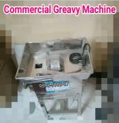 Masala atta chakki grinder, pulverizer deep freezer Deep fryer popcorn
