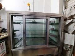 Cake Display Counter - Electronics for sale