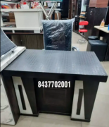 Office Counter Table ,Reception Table