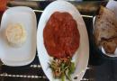 Indisk Food
